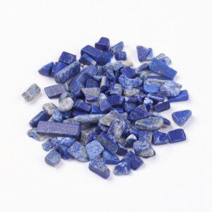 Lapis Lazuli Pieces
